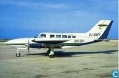 DiviDivi - Cessna 402 (01)