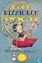 G.O. Fizzickle Pogo