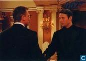 James Bond-Le Chiffre
