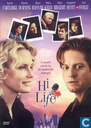 DVD / Video / Blu-ray - DVD - Hi-Life