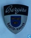 Bergère Baarle-Nassau