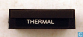 HP-41  Thermal