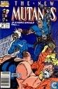 New Mutants 89