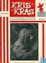Kris Kras 10
