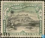 Kinabaluberg