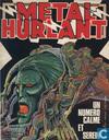 Metal Hurlant 27