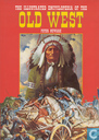 Illustrated Encyclopedia of the Old West
