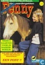 Comic Books - Penny (tijdschrift) - 1988 nummer 10