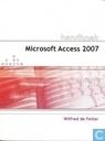 Handboek Microsoft Access 2007