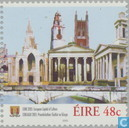 Culturele hoofdstad