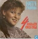 Fyra bugg & en Coca cola