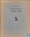 Serenade voor Lena