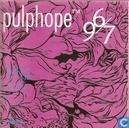 Pulphope 96/7