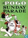 The Pogo Sunday Parade