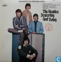 Vinyl records and CDs - Beatles, The - Yesterday... and Today