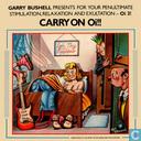 Carry on Oi!