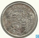 Coins - United Kingdom - United Kingdom 1 shilling 1817
