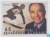 Schranz, Karl