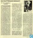 19420224 Old Shatterhand herdacht - Karl May in romantiek en werkelijkheid