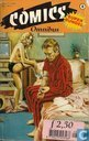Comics omnibus 8