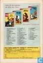Comic Books - Gelukkige egelmannetje, Het - Het gelukkige egelmannetje