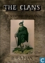 The clans of the Scottish Highlands