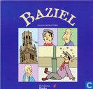 Strips - Baziel - Baziel II