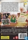 DVD / Video / Blu-ray - DVD - Fred Claus