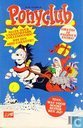 Comic Books - Foxy Flame van Fairbanks - Ponyclub 341