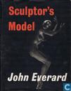 Sculptor's Model