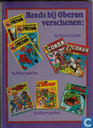 Comic Books - Avengers, The [Marvel] - De Vergelders 2