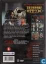 DVD / Video / Blu-ray - DVD - Theodore Rex