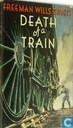 Death of a train