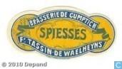 Tassin Spiesses