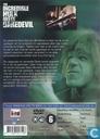 DVD / Video / Blu-ray - DVD - The Incredible Hulk Meets Daredevil