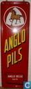 Anglo Pils