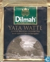 Yata Watte