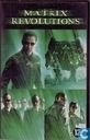 DVD / Video / Blu-ray - VHS videoband - The Matrix Revolutions