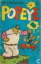 Nieuwe avonturen van Popeye 4