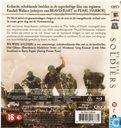 DVD / Video / Blu-ray - Blu-ray - We Were Soldiers
