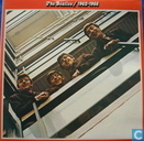 Disques vinyl et CD - Beatles, The - The Beatles / 1962 - 1966