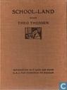 School-land - (de roman van een klas)
