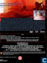 DVD / Video / Blu-ray - DVD - Poltergeist