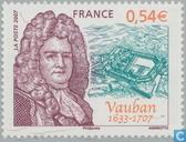 Prestre, Sébastien Le