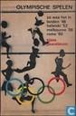 Olympische Spelen + Zo was het in Londen '48 Helsinki '52 Melbourne '56 Rome'60
