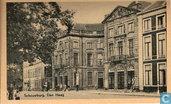 Den Haag Schouwburg