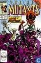 New Mutants 84