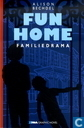 Fun Home - Familiedrama
