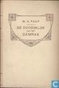 De doodsklok van het Damrak