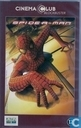 DVD / Video / Blu-ray - VHS video tape - Spider-Man